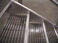 Lakatos Munkák lépcső referencia 11