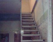Lakatos Munkák fémszerkezetek - lépcső referencia 7