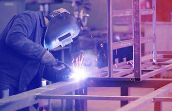 lakatos, fém és acélszerkezetek - lakatos mesterség